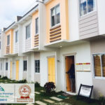 Richwood Homes Townhouses